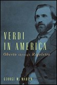 Book:Verdi In America